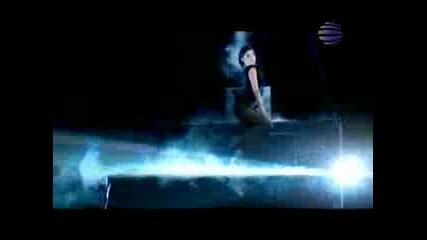Konstantin - Mr. King (official Music Video) 2010