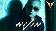Wisin - Prohibida Audio ft. Zion y Lennox