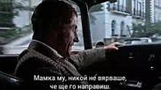 Маквикар ( Mcvicar 1980 )