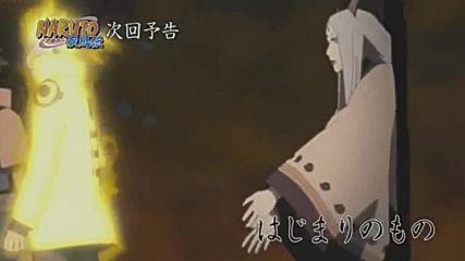 [ Bg Sub ] Naruto Shippuuden - 459