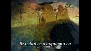 Crimson Glory - Azrael - превод