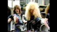 Twisted Sister-You Can`t Stop  Rock N`Roll