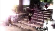 Един от най-силните лостаджии в света (zakaveli) - Мотивиращо видео !