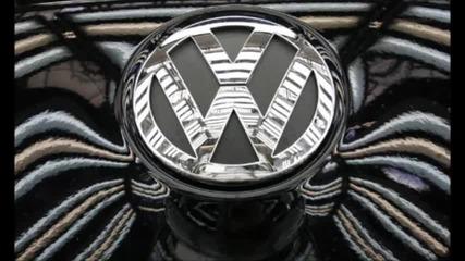 Gold'N ft M.Montana - VW ( Официално Аудио 2015 )
