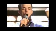 Robbie Williams - My Way (royal Albert Hall)