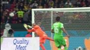 30.06.14 Германия - Алжир 2:1 *световно първенство Бразилия 2014 *
