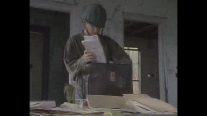 NAY4NI -POPYLIARNI FILMI
