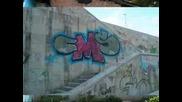 CMSc And NSPc