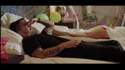 J Balvin - 6 Am ft. Farruko ( Official Video ) + Превод