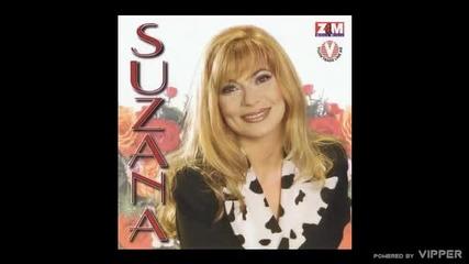 Suzana Jovanovic - Zavodnik - (audio 1997)