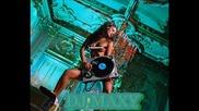 Dj Pl - Кючек 2010 Mix
