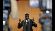 Арестуваха президента на Марсилия заради Жиняк