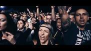 Jana - Ostavi Mi Drugove Mm Remix - hd