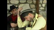 Тв Шоу Камикадзе - Младото поколение