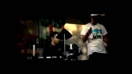 Etno Engjujt feat. Lil Samme Sexy And Hot ( Official Video ) New 2009