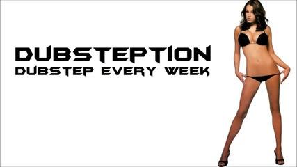 Dubsteption