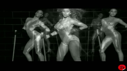 Превод! - Beyonce - Schoolin Life ( Music Video )