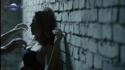 Караоке* Димана - Да й вдигна ли ( Original Singback + вокали ) H D
