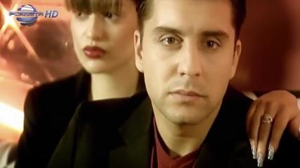 Galena & Boris Dali - Namerih Te _ Галена и Дали - те