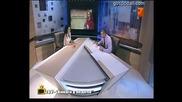 Няколко истини за турските сериали - Господари на Ефира 04.09.12