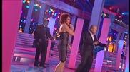 Mega Mix Band - Promeni me - PB - (TV Grand 19.05.2014.)