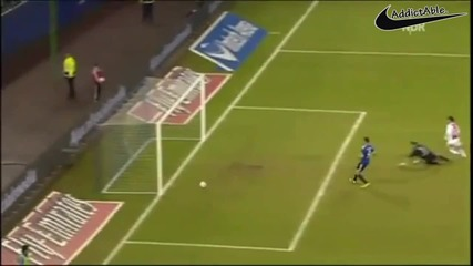 Luis Suarez - The New Liverpool Star