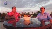 Милко Калайджиев & Наско Ментата - Частно парти | Официално видео