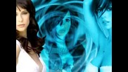 Jennifer Love Hewitt 11