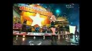Lian Ross - Say Youll Never.avi