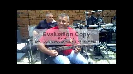 ork beyhannar 2014 kitara viv brestovene