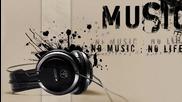 Music-box7.info ( Skrillex, Nero, 12th Planet, Datsik, Calvertron, Doctor P )