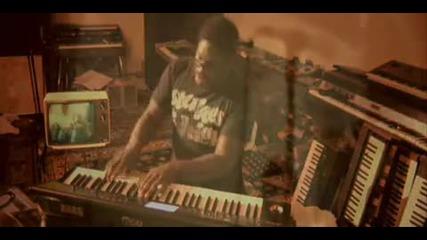 The Mars Volta - Since We`ve Been Wrong