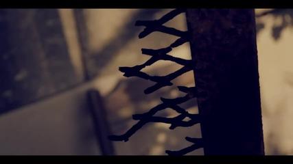 Laroxx Project - Jabba Jabba ( Official Video H D )( Превод )
