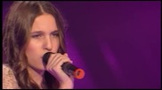 Nina Nedic - Ja cinim sve