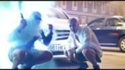 DENKATA & BEZIM MAN - 240 (OFFICIAL VIDEO)