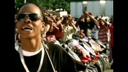 Hurricane Chris - A Bay Bay * PERFECT QUALITY