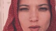 Serdar Ayyildiz feat. Burcu Karadag - Bi Men Maro ( Batikan Gulyagci Remix )( Music Video )