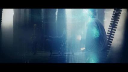 Linkin Park - Burn it down Hd
