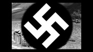 White Diamond Death - Nsbm