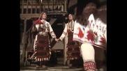 Сестри Бисерови - Дядо Цок