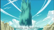 Fairy Tail Episode 153 Eng Sub Високо Качество