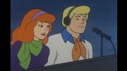 Scooby Doo - The Ghost Of The Red Baron Part 3/5
