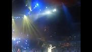 Eenie Meenie - Justin Bieber, Omaha,ne