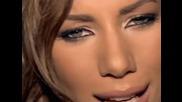 Leona Lewis - Bleeding Love US Version (високо качество)