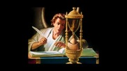 05 Откровението до Ефес