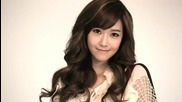 Girls` Genetation ~ Open Girls' Generation