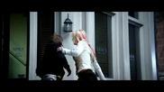 Britney Spears - I Wanna Go ( Официално Видео )