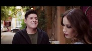 Яко Гръцко 2015! Dimitris Giotis - Oxi Nai | Не- Да | Official Video Clip | Превод
