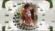 Romantic Relax music - Sherman Robertson - Стойността на любовта...