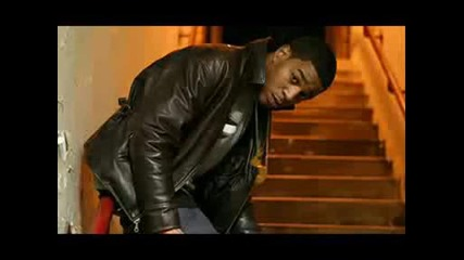 Kid Cudi - The Sky May Fall (studio Full Version)(produced By Kanye West)